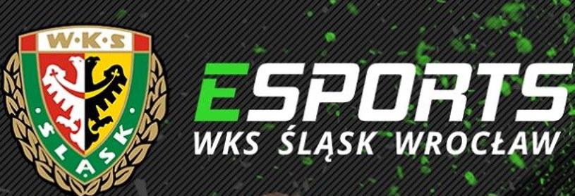 Śląsk Wrocław /materiały prasowe