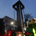 Śląsk wspomina ofiary górniczych katastrof