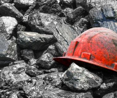 Śląsk wśród zagrożonych regionów. Europejski problem górnictwa