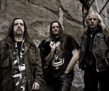 Śląska masakra: Sodom i Death Angel razem