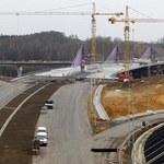 Śląski inspektor budowlany nie zmienił zdania w sprawie mostu na A1