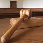 Śląskie: 39-latek skazany za molestowanie 9-latki