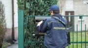 """Śląskie: Akcja """"List do sąsiada"""" ma zniechęcić do spalania śmieci"""