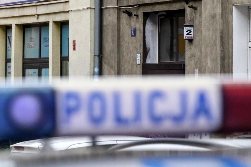 Śląskie: Domowy oprawca musiał opuścić mieszkanie, zdj. ilustracyjne /JAROSLAW JAKUBCZAK/ POLSKA PRESS /East News