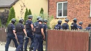 Śląskie: Drugi dzień poszukiwań Jacka Jaworka. Stu policjantów w akcji