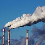 Śląskie: Inspektorzy ochrony środowiska skontrolowali koksownię Dębieńsko