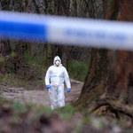 Śląskie: Kolejne makabryczne odkrycie. Martwy płód w oczyszczalni ścieków