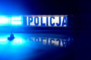 Śląskie: Policjanci odnaleźli zaginioną 12-latkę