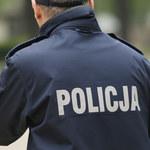 Śląskie: Policjant z Częstochowy z zarzutem gwałtu. Jest kuratorem sądowym