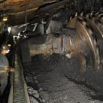 Śląskie: Silny wstrząs w kopalni Staszic