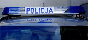 Śląskie: Śmiertelne potrącenie na pasach. Policja szuka sprawcy