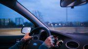 Śląskie: Srebrne listki dla kierowców-seniorów