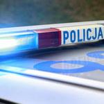 Śląskie: Tragiczny finał poszukiwań 27-latki. Znaleziono jej zwłoki