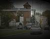 Śląskie: Trzy nastolatki potrącone na przejściu dla pieszych