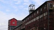 Śląskie: W kopalni Bobrek-Piekary zginął górnik