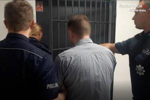 Śląskie: Zabił żonę w ciąży. Prokuratura żąda kary dożywocia