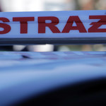 Śląskie: Zatrucie czadem, 73-latka nie żyje