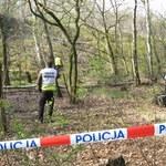 Śląskie: Znaleziono kolejne ciało. To zabójstwo?
