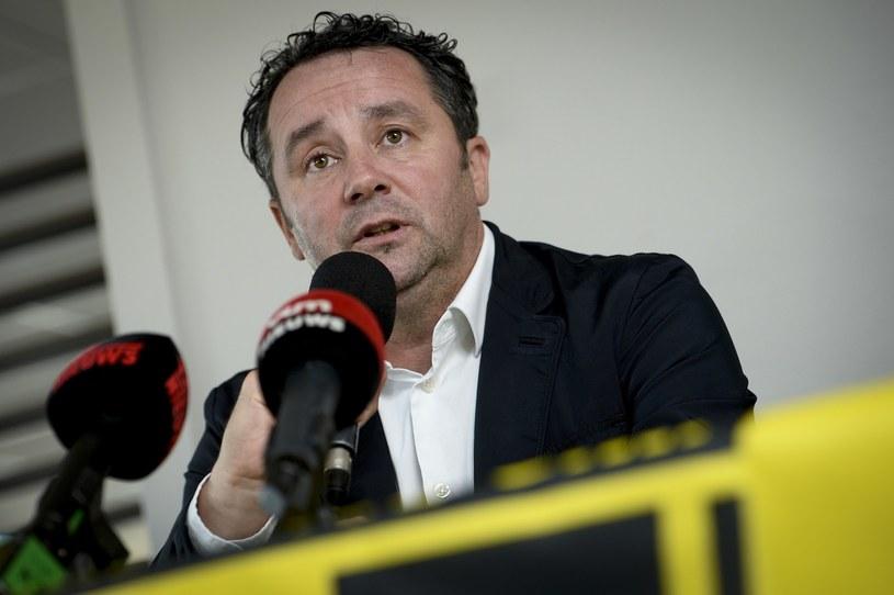 Slavisa Stojanović /AFP