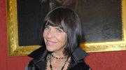 Sława Przybylska: Miała zostać zakonnicą