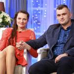 """Sławek Banasiak z """"Rolnik szuka żony"""" w końcu wziął ślub! Znamy szczegóły"""