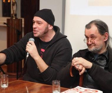 Sławek Gołaszewski nie żyje. Muzycy wspominają