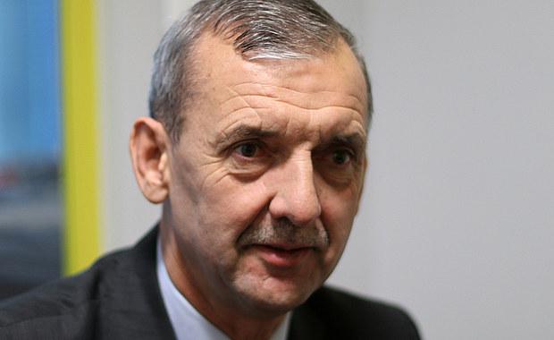 Sławomir Broniarz: Jest obawa, że wraz z nowymi dyrektorami pracę stracą najpierw członkowie ZNP