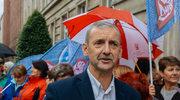 Sławomir Broniarz: Strajk nieunikniony