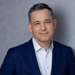 Sławomir Dudek, FOR: Polska w pułapce populizmu