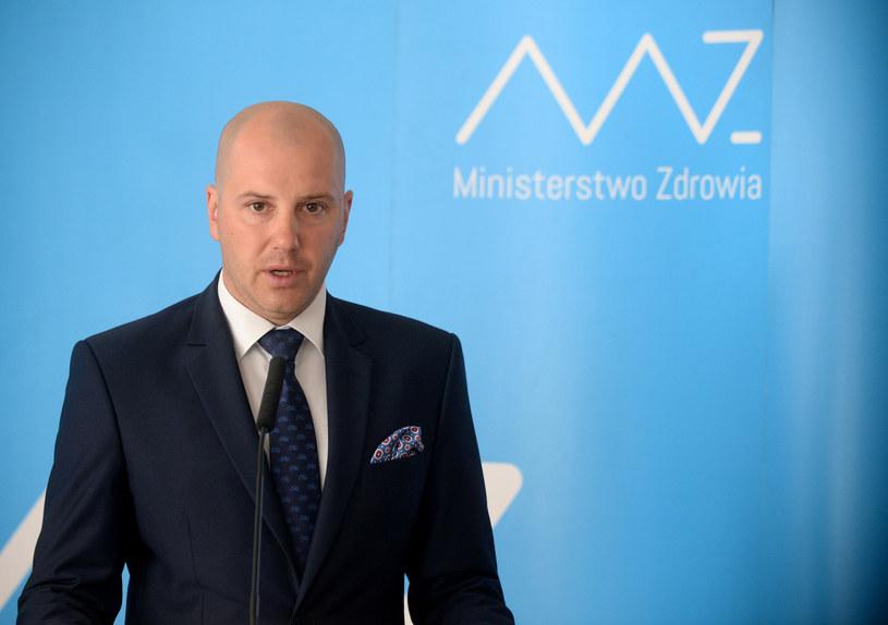 Sławomir Gadomski /Jan Bielecki /East News