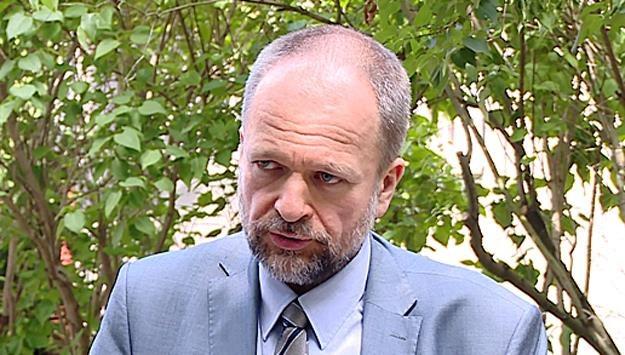Sławomir Horbaczewski, ekspert rynku nieruchomości /Newseria Biznes