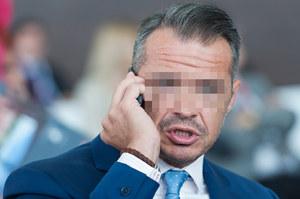 Sławomir N. zatrzymany. Ukraińska prokuratura: Domagał się łapówek
