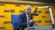 Sławomir Neumann: Prezydent łamie konstytucję. To uderzenie w podstawy demokracji