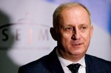 Sławomir Neumann wycofuje się z wypowiedzi o koalicji PO-Konfederacja