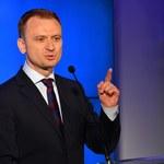 Sławomir Nitras pozwał Sejm. Chce odszkodowania za nierówne traktowanie