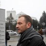 Sławomir Nitras: Znalazłem książki wybitnego pisarza Jarosława Kaczyńskiego