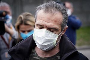 Sławomir Nowak usłyszał nowe zarzuty korupcyjne