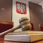 Sławomir Nowak w areszcie co najmniej do połowy kwietnia