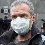 Sławomir Nowak zwolniony z aresztu. Prokuratura składa zażalenie