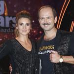 """Sławomir po """"Big Music Quiz"""" przechodzi z TVP do Polsatu. Ile zarobi?"""