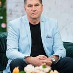 Sławomir Świerzyński handlował kołdrami w imię Jana Pawła II. Jest wyrok