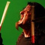Slayer: Przetasowania w składzie