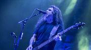Slayer w Gliwicach będzie promować satanizm? Wątpliwości radnego PiS
