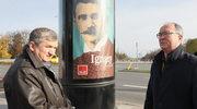 SLD chce, by w Warszawie stanął nowy pomnik