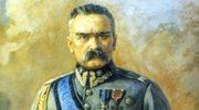 SLD i PSL chcą potępienia Piłsudskiego