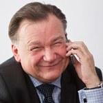 SLD: Mazowsze bankrutuje; nie udzielać absolutorium Struzikowi
