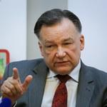 SLD ponownie apeluje o wprowadzenie komisarza na Mazowszu