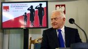 SLD: Program zdrowotny PO i PiS - wybór między dżumą a cholerą