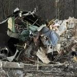 Śledczy chcieli zniszczyć ubrania ofiar katastrofy