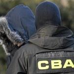 Śledztwo przeciwko byłemu rzecznikowi MON Bartłomiejowi M. przedłużone